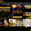3+ Situs Bandar Sbobet Ternama | Bandar Sbobet Terpercaya | Bandar Bola Terbesar 2019