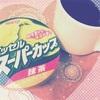 【アイス】スーパーカップはバニラか抹茶がすき!