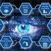 【教育x人工知能】人工知能が提案する学校教育とは?AIが提供する新しい教育のカタチを伝えます。