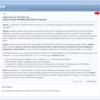 【C言語】WindowsでC言語開発環境を構築する
