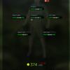 The survivalist path - Zhivchik