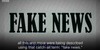 フェイクニュースって、なんだろう Brief History of Fake News ( BBC )