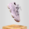 """【11月30日(土)発売】スニーカー抽選情報  """"ADIDAS YEEZY DESERT RAT 500 SOFT VISION (FW2656)"""""""