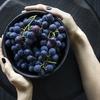 オーガニックワインを徹底解説!有機栽培ブドウは安心?