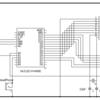 FM音源YM2413をmbed(NUCLEO-F446RE)で簡単に動かしてみる