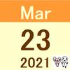 前日比26万円以上のマイナス(3/22(月)時点)