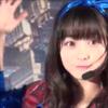 [ま]ソフトバンクのCMの女の子「橋本環奈」がアメイジング・スパイダーマン2のイベントで見せた笑顔がやっぱり天使すぎる @kun_maa