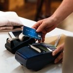 クレジットカード決済の安全性に準拠している?グローバルセキュリティ基準PCI DSSとは