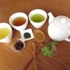 なた豆茶はスッキリ&お肌ツルツル