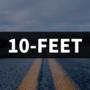 10-FEETのオススメ・人気曲《5選》