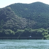 日本ところどころ① 四万十川 川登から赤鉄橋を越えて初崎まで