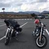 国宝松江城へ!