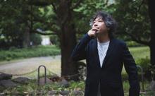 茂木健一郎さんのススメ「英語はコメディで学べ!」