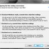Githubにファイルをpushする際のトラブルシューティング