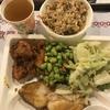 【台湾旅行】自助餐をうまく活用しよう!