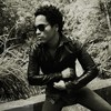 Lenny Kravitz Videos 26