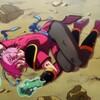 ドラゴンクエスト ダイの大冒険 第37話 雑感 マァムをこれでもかとドスケベにしてくれたアニメスタッフ、マジで最高だな!