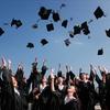 【大学院受験】大学院から専攻を変えようと考えている人に伝えたいこと