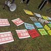 noisy minority!4  「天皇制いらないデモ」、こう思う