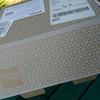 ゼロ・プラスティックの小包が届きました