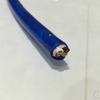 新築最新シアタールーム計画!  #2「スピーカー設置・配線編」1M7000円のケーブルっていい音するの?