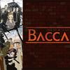 アニメ「バッカーノ」は意味不明なのに面白い? レビュー&感想