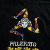 「マルタの鷹」Tシャツをゲットしたぞ!