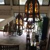 チェンマイのホテル:Si Phum Heritage Boutique Bed & Breakfast
