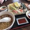 【五所川原市】安くて美味い魚茂定食(お食事処 魚茂)