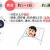 日本での「インフルエンザ」死亡者数は? (「新型コロナウイルス」で考えること)