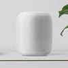 """Appleのスマートスピーカー""""HomePod""""その特徴は?まとめと解説!(発売延期、、、!)"""
