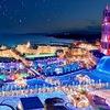 ハウステンボス&長崎ツアー【光の王国と&世界新三大夜景】