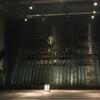 駅徒歩10分で便利なインターコンチネンタル上海浦東。スイートルームにアップグレードも⁉