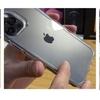 【特集②】iPhone 12/12 Proを買ったら最初に揃えておきたいマストアイテム!!
