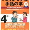 勝手に歯を削られたのですが、手話サークルも手話学習会も聴者向きです。