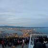 自転車日本一周47〜48日目!北海道函館へ!