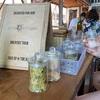 【Perth】10種類のビールを飲み比べできるLITTLE CREATURESのビール工場見学‼‼