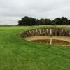 イギリスゴルフ #19, 20|Prince's Golf Club|サンドウィッチのリンクスコース