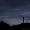 海の天気は気まぐれ 油壷~城ケ島その2