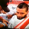 速報)WOWOWエキサイトマッチ ルーカス・マティセが8RKOで王座獲得 VSテワ・キラム WBA世界ウエルター級王座決定戦