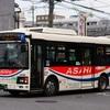朝日自動車 2348