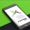 仮想通貨XPが新ロゴに!現状わかっていること。