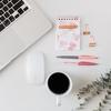ブログをはじめたきっかけ【実体験】