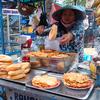 わたしの子連れベトナム旅行15〜ホイアンの屋台フードで一番美味しかったのはこれ!