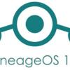 Android11化したSC-02Fの動作チェック(SIM認識と基本動作)