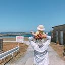 タビクラ!- 福岡ハチャメチャ30代夫婦のライフクラック