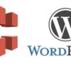 CloudFrontで配信しているWordPressにビジュアルエディタが表示されない