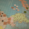 【Fleet Series】「Asian Fleet」Target Nodong AAR