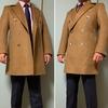 新しいコート&スーツ♡