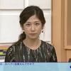桑子真帆アナウンサー出演番組情報(10月11日〜10月18日)